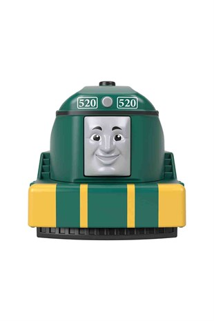 FisheR-Price Thomas & Friends Shane Tren