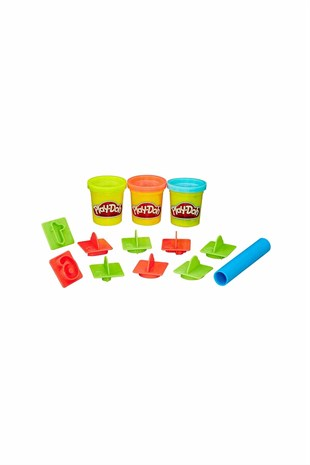PlayDoh Mini Kovam Mavi